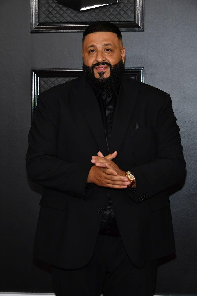 """<p>Back in 2016, DJ Khaled posted <a href=""""https://www.instagram.com/p/BN74yAlg-tF/"""" rel=""""nofollow noopener"""" target=""""_blank"""" data-ylk=""""slk:an Instagram photo"""" class=""""link rapid-noclick-resp"""">an Instagram photo</a> with Jay Z captioned, """"We are Sagittarius WE THE BEST.""""</p>"""