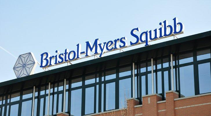 BMY Stock: Why Is Bristol-Myers Near 52-Week Lows?