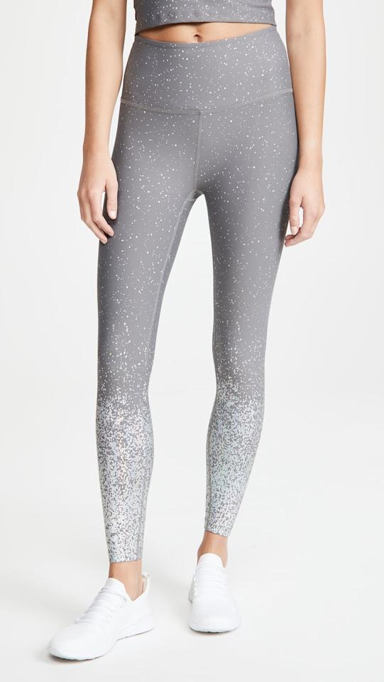 """<p>How cute are these <product href=""""https://www.shopbop.com/alloy-ombre-high-waisted-midi/vp/v=1/1547790941.htm?folderID=13331&amp;fm=other-shopbysize-viewall&amp;os=false&amp;colorId=192D5&amp;ref_=SB_PLP_NB_72"""" target=""""_blank"""" class=""""ga-track"""" data-ga-category=""""internal click"""" data-ga-label=""""https://www.shopbop.com/alloy-ombre-high-waisted-midi/vp/v=1/1547790941.htm?folderID=13331&amp;fm=other-shopbysize-viewall&amp;os=false&amp;colorId=192D5&amp;ref_=SB_PLP_NB_72"""" data-ga-action=""""body text link"""">Beyond Yoga Alloy Ombre High Waisted Midi Leggings</product> ($110)?</p>"""
