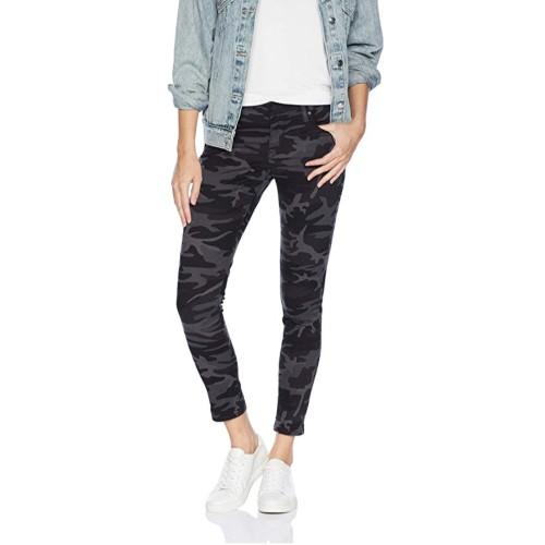 Levi's Women's 711 Skinny Ankle Fit Jeans. (Photo: Amazon)
