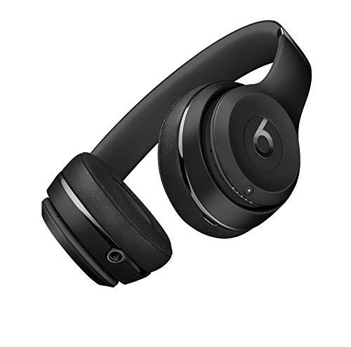 """<p><strong>Beats</strong></p><p>amazon.com</p><p><a href=""""http://www.amazon.com/dp/B01LWWY3E2/?tag=syn-yahoo-20&ascsubtag=%5Bartid%7C2139.g.28399732%5Bsrc%7Cyahoo-us"""" target=""""_blank"""">BUY IT HERE</a></p><p><strong>Prime Day Deal</strong>: <strong>$139.99</strong></p><p><strong>Savings</strong>: $159.96</p><p><strong>Features</strong>:</p><p>- Apple W1 Chip allows for easy setup to your iPhone.</p><p>- 40 hours of battery life.</p><p>- 3 hours of playback with 5 minute quick charge. </p><p>- Includes carrying case, USB charging cable, 3.5mm RemoteTalk cable, and warranty card.</p>"""