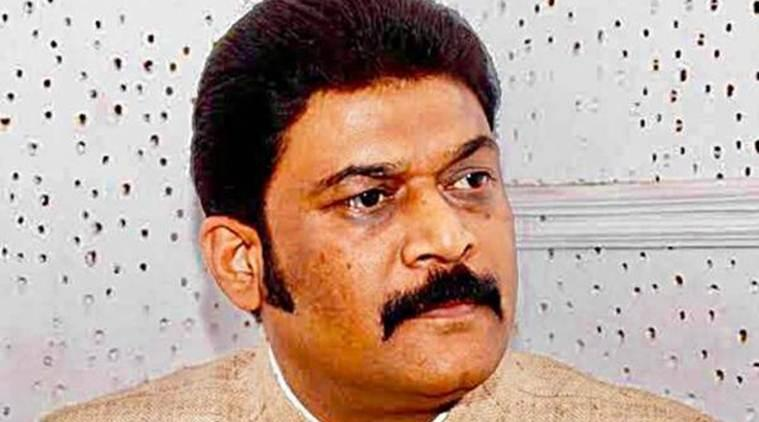 Accused in mining and forest cases, Ballari baron made Karnataka Forest & Environment Minister