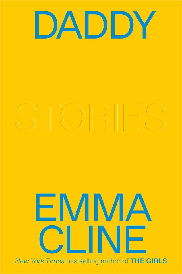 "<p>After wowing readers with <strong>The Girls</strong>, Emma Cline is back with <product href=""https://www.amazon.com/Daddy-Stories-Emma-Cline/dp/0812998642"" target=""_blank"" class=""ga-track"" data-ga-category=""internal click"" data-ga-label=""https://www.amazon.com/Daddy-Stories-Emma-Cline/dp/0812998642"" data-ga-action=""body text link""><strong>Daddy</strong></product>, a collection of short stories that examine the dark side of human nature. From a father's journey to retrieve his son from boarding school to a guest whose stay at rehab isn't what it seems, these 10 thought-provoking tales are all page-turners in their own right.</p> <p><em>Out Sep. 1</em></p>"