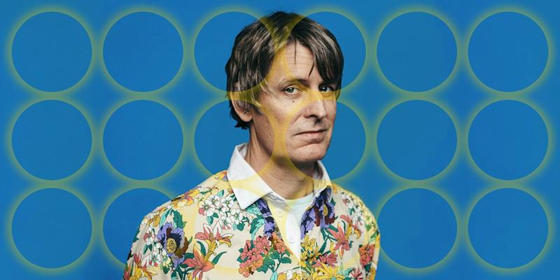 Stephen Malkmus Breaks Down Every Song on His New Album, Traditional Techniques