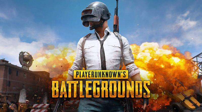 PUBG Mobile Changes Its Privacy Policy, Claims to Store Indian Users' Data Locally
