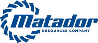 Matador Resources Company Reports Second Quarter 2020 Results, Provides Update on Federal Acreage Position and Permits and Increases Full Year 2020 Production Guidance