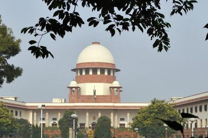 States Obligated to Implement Centre's Procedures on Covid-19, Says SC; Orders to Fix Ambulance Charges