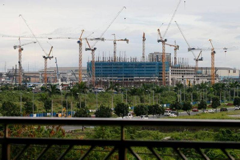 Government revises Q3 growth ahead of 2019 GDP results