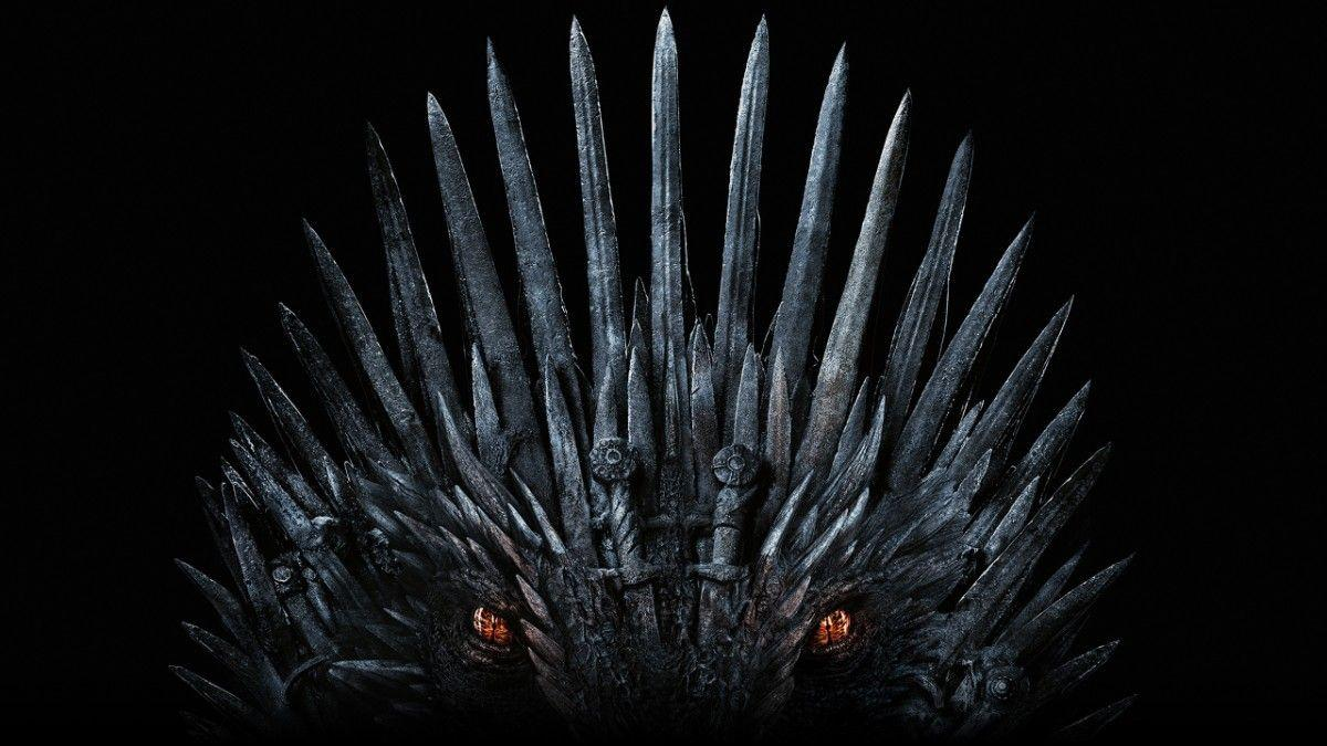 <p><em><strong>Warning:</strong> Spoilers Ahead!</em> </p><p><em></em>Hard to believe, but we have only a few <em>Game of Thrones</em> episodes left until we a.) finally discover who escapes the tyranny of the Night King, b.) who ends up on the Iron Throne, and c.) what it's like to go to bed on a Sunday night without spending hours searching the internet for answers.</p><p>So with only a handful of episodes left, here are the five theories that still might—or might not—play out in the ongoing political—and apocalyptic—machinations of Westeros.</p>