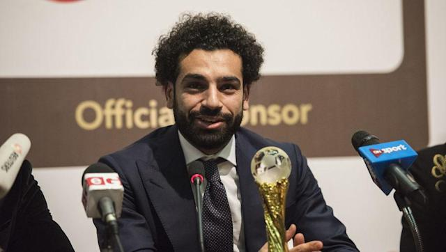 <p>Liverpool signed forward Mohamed Salah from Roma for £32m in the summer. Salah has been a revelation since his return to the Premier League and has turned out to be the buy of the summer. </p> <br><p><strong>Attacking</strong></p> <br><p>The former Chelsea man has scored 17 goals in 21 appearances for Liverpool since the season began - averaging 0.81 goals per game. In total, Salah has had 82 shots at goal (3.9 per game) with 41 of those hitting the target (2 per game) - his shooting accuracy is 50%. The Egypt international has missed 15 big chances this half-season (0.7 per game). </p> <br><p><strong>Team Play</strong></p> <br><p>Salah has made a total of 561 passes (26.7 per game) with an accuracy of 77%. On average, the Egyptian has made 1.7 key passes per game, he has contributed five assists and created another seven big chances. He has also claimed five Man of the Match awards. </p> <br><p><strong>Defensive</strong></p> <br><p>The 25-year-old has made three tackles (0.15 per game), blocked 16 shots (0.75 per game) and intercepted two passes (0.1 per game). </p> <br><p><strong>Discipline</strong></p> <br><p>Salah is yet to receive a yellow or red car this season. He has only committed 11 fouls (0.5 per game) and has been found offside on 12 occasions (0.6 per game). </p>