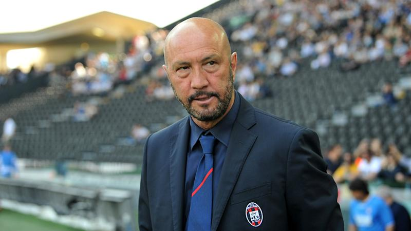 'All right, f*ck you' – Inter icon Zenga was a 'real a*sh*le', says Kragl