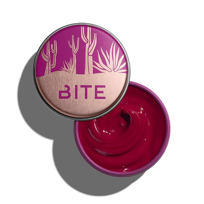 <strong>Bite Beauty Agave+ Lip Tint Tin</strong>