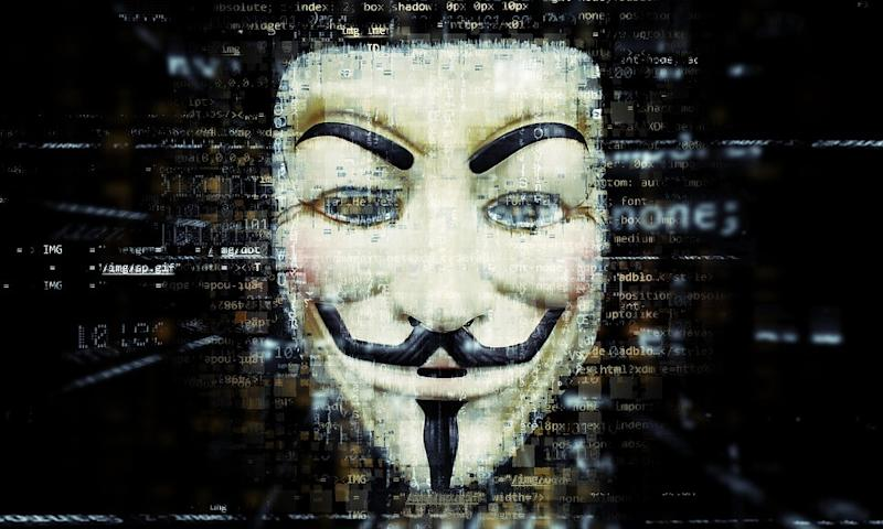 Anonymous commits $75m to development of anonymity tech