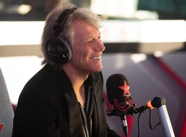 jon-bon-jovi-virgin-radio