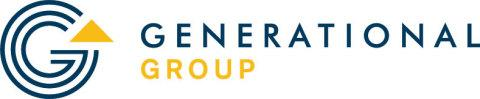 Generational Group Sponsors Here's Life Africa Golf Tournaments