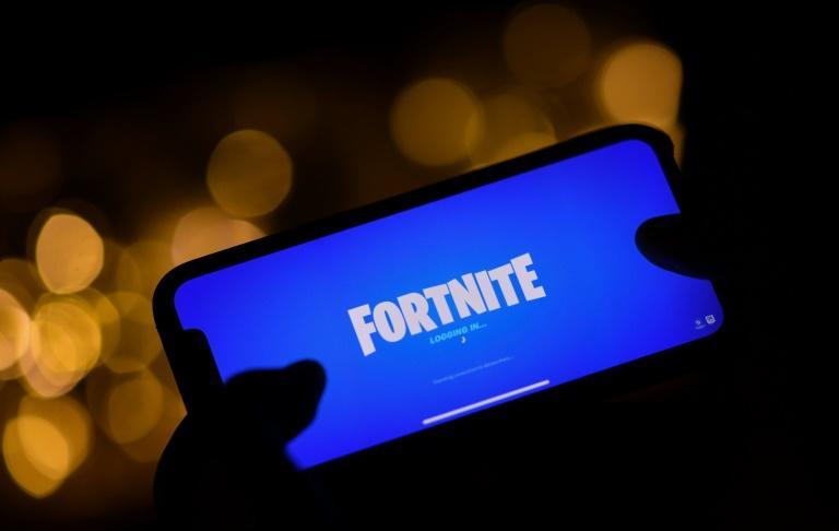 Apple pulled Fortnite from its App Store on August 13
