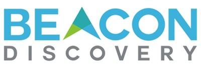 Beacon Discovery Logo