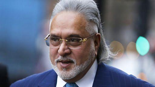Loan Fraud Case: Delhi-based Choudhary Aviation Firm Buys Vijay Mallya's Two Choppers in E-auction