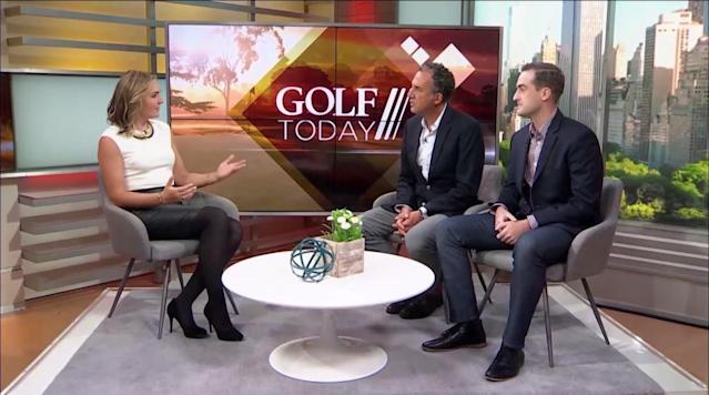 What do the new rules of golf mean to everyday golfers?