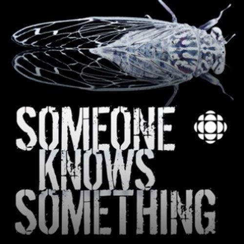<p>In this award-winning true crime podcast, host David Ridgen investigates cold cases with victims' family members, interviewing suspects and hunting down new leads. New episodes are released twice a month, and sometimes, cases reappear throughout the season. Recent episodes include an investigation of a disgraced self-help guru and a 19-year-old who disappeared on a road trip.</p>