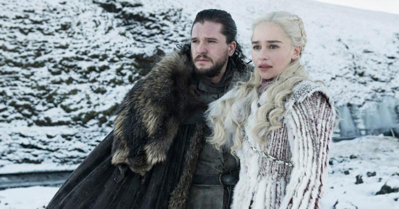 Game of thrones season 8 350mb to gb