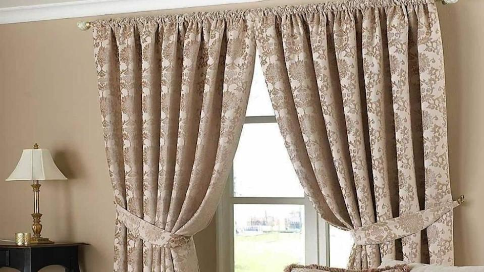 How to choose curtains to add appeal to your rooms?