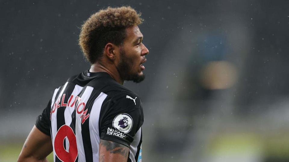 Newcastle United v Burnley - Premier League | Matthew Ashton - AMA/Getty Images