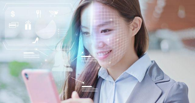 Skip the queue: Singapore hotels use face recognition check-in