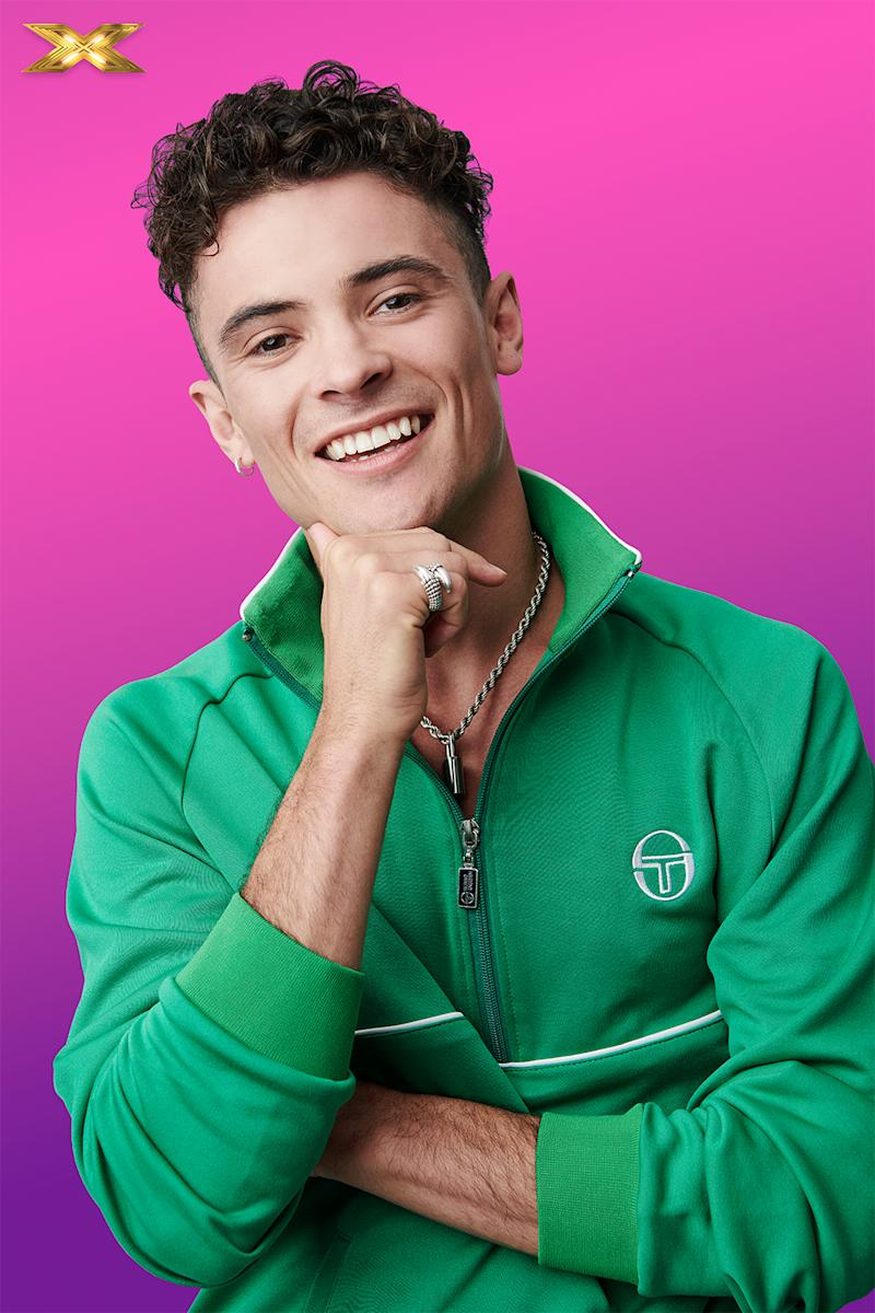 Jonny Labey is a British actor best known for his role as Paul Coker in EastEnders. Following his character&rsquo;s death on the show, he went on to win ITV&rsquo;s Dance Dance Dance in 2017 with his girlfriend at the time, he then went on to tour with Strictly Ballroom as the lead role. <br /><br />Jonny wants to show people he is more than just a character from EastEnders and is in it to win it!&nbsp;