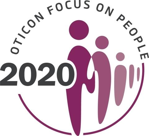 Call for Nominations: Oticon Focus on People Awards Now Open