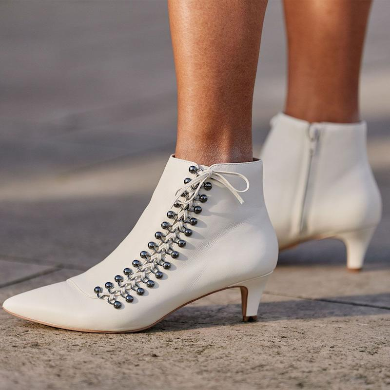 4d2ef7205 Hands Down, These Are the 15 Best Ankle Boots for Wide Feet
