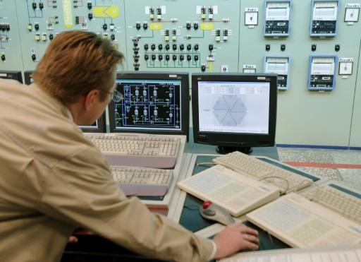 <p>Russia denies nuclear accident after radioactive pollution</p>