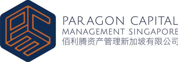 Paragon Capital Management Singapore Logo