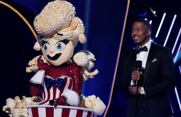 'The Masked Singer': Here Are the First Clues About Identities of Season 4's Contestants