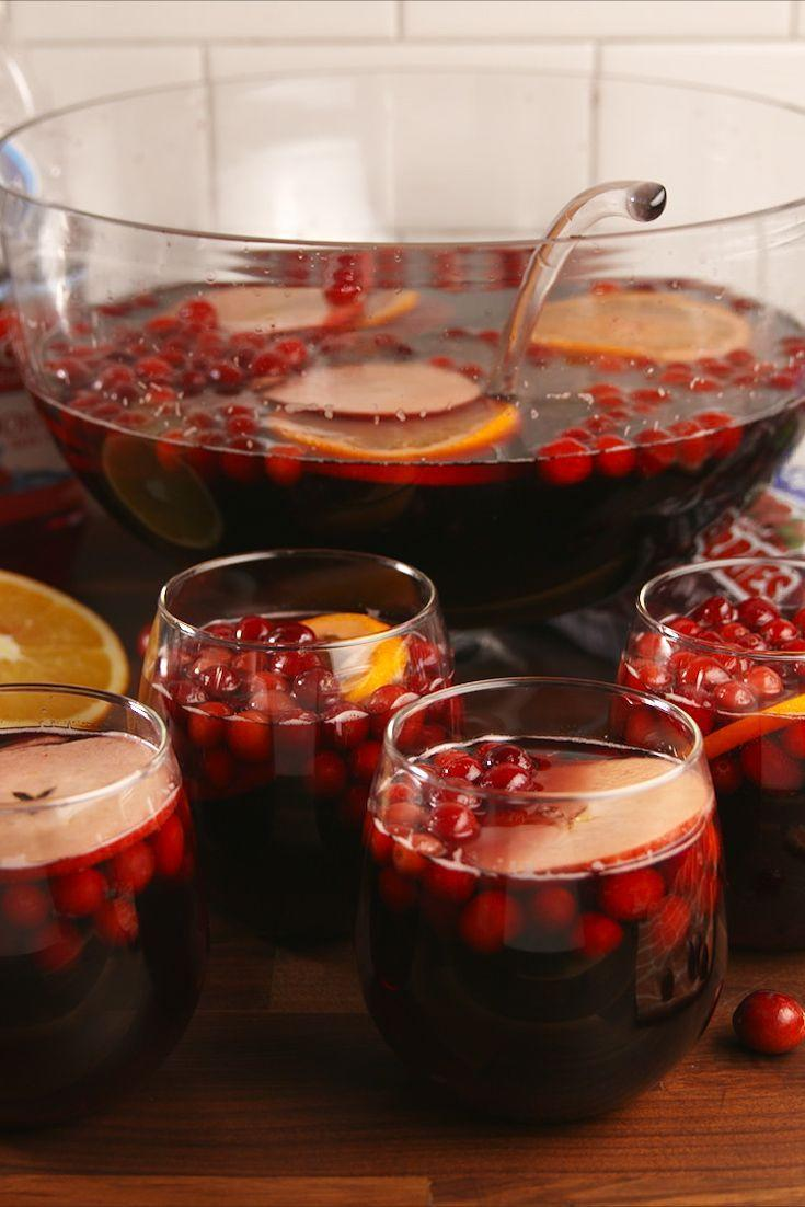 "<p>For when you want to be the drunk uncle at Thanksgiving.</p><p>Get the recipe from <a href=""https://www.delish.com/cooking/recipe-ideas/recipes/a56619/thanksgiving-jungle-juice-recipe/"" rel=""nofollow noopener"" target=""_blank"" data-ylk=""slk:Delish"" class=""link rapid-noclick-resp"">Delish</a>.</p><p><strong><em><a class=""link rapid-noclick-resp"" href=""https://www.amazon.com/Intent-10-Piece-Laddle-Glasses-Dailyware/dp/B01A4X1E4I/?tag=syn-yahoo-20&ascsubtag=%5Bartid%7C1782.g.3033%5Bsrc%7Cyahoo-us"" rel=""nofollow noopener"" target=""_blank"" data-ylk=""slk:BUY NOW"">BUY NOW</a> Punch Bowl Set, $47, <span class=""redactor-unlink"">amazon.com</span></em></strong></p>"