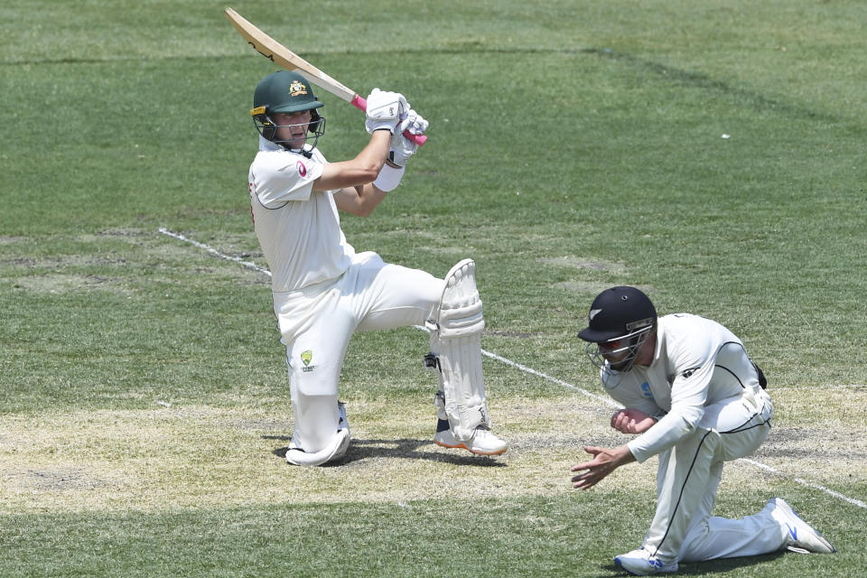 Had Steven Smith not been knocked out by Jofra Archer's bouncer, we might never have come across the brilliance of Labuschagne. He came out of nowhere and took the cricket world by storm. He ended 2019 on a high scoring the highest in the longest format. In fact, he has scored 4 tons in his last 7 innings. The upcoming ODI series against India in India will surely test Labuschagne's abilities.
