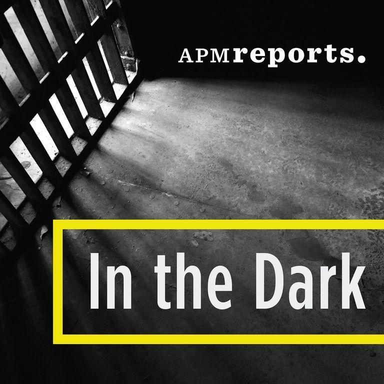 <p>Curious about the effects of a flawed and failed justice system? Listen to season two of <em>In The Dark</em>, which focuses on the heart-breaking story of Curtis Flowers, a Black man from Winona, Mississippi, who was tried six times for the same crime. Flowers spent more than 20 years in prison before charges were dropped, escaping his extremely sought-after execution by a white prosecutor. </p>
