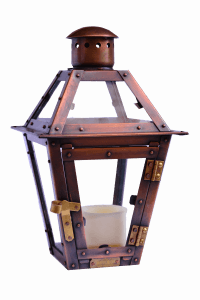 """<p>bevolo.com</p><p><strong>$300.00</strong></p><p><a href=""""https://bevolo.com/french-quarter/patio-lantern"""" rel=""""nofollow noopener"""" target=""""_blank"""" data-ylk=""""slk:Get the Look"""" class=""""link rapid-noclick-resp"""">Get the Look</a></p><p>Setting the mood is just as important when entertaining outdoors as it is inside. Keep the party going all night long with these beautiful patio lanterns that will make for a memorable evening. </p>"""