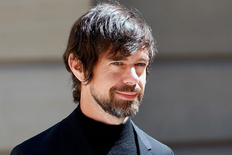 Twitter CEO vows to donate $1B to fight coronavirus