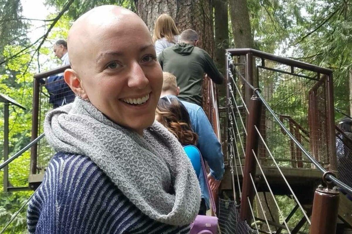 """Since Aug. 1, 2018, Samantha &ldquo;Sam&rdquo; Sayers, 28, has been missing in the mountains of Washington state.&nbsp;<br><br>On the <span>morning of her disappearance</span>, Sayers made the two-hour drive from her Seattle home for a solo hike at Vesper Peak in the North Cascades in Snohomish County. She is familiar with the area and <a href=""""https://www.huffingtonpost.com/entry/missing-hikers-mom-message_us_5b721fa8e4b0bdd0620c2b57"""" rel=""""nofollow noopener"""" target=""""_blank"""" data-ylk=""""slk:previously went hiking there"""" class=""""link rapid-noclick-resp"""">previously went hiking there</a> several times.&nbsp;<br><br>Samantha Sayers was supposed to contact her boyfriend, Kevin Dares, around 6 p.m. When she didn&rsquo;t, he went looking for her. He located her vehicle parked at the trailhead. Despite increasing darkness, he hiked 2 miles along the rocky pathway before he was forced to turn back. He then notified a local ranger station.&nbsp;<br><br>According to the Snohomish County Sheriff&rsquo;s Office, a group of hikers reported seeing Samantha Sayers on her way up Vesper Peak around midmorning on Aug. 1. Another hiker reported seeing her the same day at the 6,220-foot summit and then he watched her head south from the summit.&nbsp;<br><br>The search led by the sheriff's office was <a href=""""https://www.huffingtonpost.com/entry/authorities-suspend-search-missing-seattle-hiker_us_5b85a9afe4b0cf7b002fc209?f9m"""" rel=""""nofollow noopener"""" target=""""_blank"""" data-ylk=""""slk:suspended on Aug. 23, 2018"""" class=""""link rapid-noclick-resp"""">suspended on Aug. 23, 2018</a>. Sayers' family has since taken over coordinating volunteer search efforts.&nbsp;<br><br>Friends and family members are posting updates to a Facebook group, <a href=""""https://www.facebook.com/groups/194935701378932/?ref=group_header"""" rel=""""nofollow noopener"""" target=""""_blank"""" data-ylk=""""slk:#findsamsayers"""" class=""""link rapid-noclick-resp"""">#findsamsayers</a>. They are encouraging everyone to share her story using the hashtag #FindSam"""