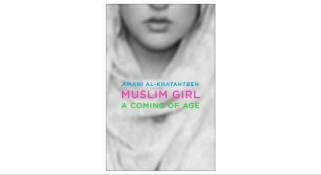 """In her piercing memoir, media mogul and activist&nbsp;<a href=""""http://www.huffingtonpost.com/entry/17-muslim-american-women-who-made-america-great-in-2016_us_584204b7e4b09e21702ec3b1"""" rel=""""nofollow noopener"""" target=""""_blank"""" data-ylk=""""slk:Amani Al-Khatahtbeh"""" class=""""link rapid-noclick-resp"""">Amani Al-Khatahtbeh</a> describes her family's new reality following 9/11, when she was in elementary school: her mother's tires slashed, threats and insults hurled at her family. A decade and a half later, as evidenced by the hateful rhetoric thrown around about Muslim individuals during the presidential campaign, anti-Islam prejudice is still fully present among the American public. The MuslimGirl.com founder chronicles her adolescence as a Muslim teenager and the experience that led her to fill a niche in pop culture, covering issues and media relevant to young women like her. <a href=""""https://www.amazon.com/Muslim-Girl-Coming-Amani-Al-Khatahtbeh/dp/150115950X/"""" rel=""""nofollow noopener"""" target=""""_blank"""" data-ylk=""""slk:Her book"""" class=""""link rapid-noclick-resp"""">Her book</a> is&nbsp;a both a must-read&nbsp;autobiography and a call to arms. - Jillian Capewell"""
