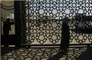 Egypt and the Palestinians: Friends or foes?