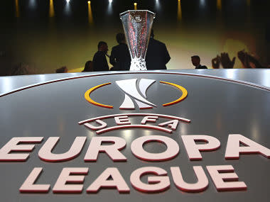 Europa League 2: UEFA's third club competition will only whet their appetite in bid to democratise continental football