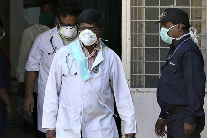 The Kerala government has been on its toes to contain the spread of infection, shutting down educational institutions till March 31 (File image)