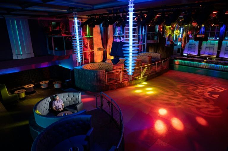 UK nightclubs, like the PRYZM in Leeds, have been gearing up for the June 21 reopening, only to have plans put on ice