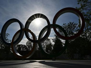 Tokyo Olympics 2020 organisers establish task force to focus on coronavirus, reiterate that Games will go as scheduled