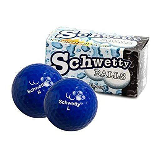 """<p><strong>Schwetty</strong></p><p>amazon.com</p><p><strong>$7.00</strong></p><p><a href=""""https://www.amazon.com/dp/B00AVZ15E4?tag=syn-yahoo-20&ascsubtag=%5Bartid%7C2139.g.34427806%5Bsrc%7Cyahoo-us"""" rel=""""nofollow noopener"""" target=""""_blank"""" data-ylk=""""slk:BUY IT HERE"""" class=""""link rapid-noclick-resp"""">BUY IT HERE</a></p><p>Don't get these schwetty things in the sand.</p>"""