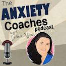 "<p>If you're seeking in-the-moment tools to help with anxiety, panic attacks, and/or PTSD, <em>The Anxiety Coaches Podcast </em>is the one for you. In each 20 minute-ish episode, anxiety coach Gina Ryan shares—in a slow, calming voice—valuable exercises to help recenter you. </p><p><a class=""link rapid-noclick-resp"" href=""https://podcasts.apple.com/us/podcast/the-anxiety-coaches-podcast/id908153168"" rel=""nofollow noopener"" target=""_blank"" data-ylk=""slk:LISTEN NOW"">LISTEN NOW</a></p>"