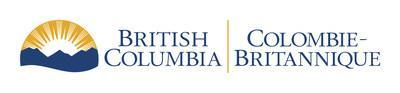 GoBC BIL (CNW Group/Canada Mortgage and Housing Corporation)