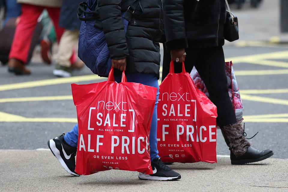 When Do The Boxing Day Sales Start Next Currys Amazon And Asos Details